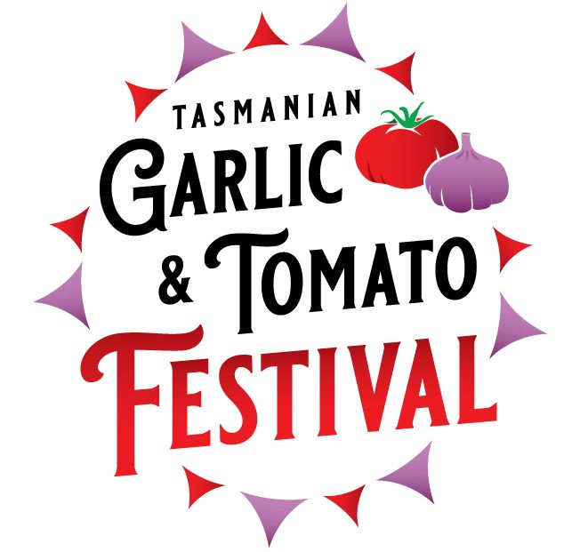 Tasmanian Garlic & Tomato Festival